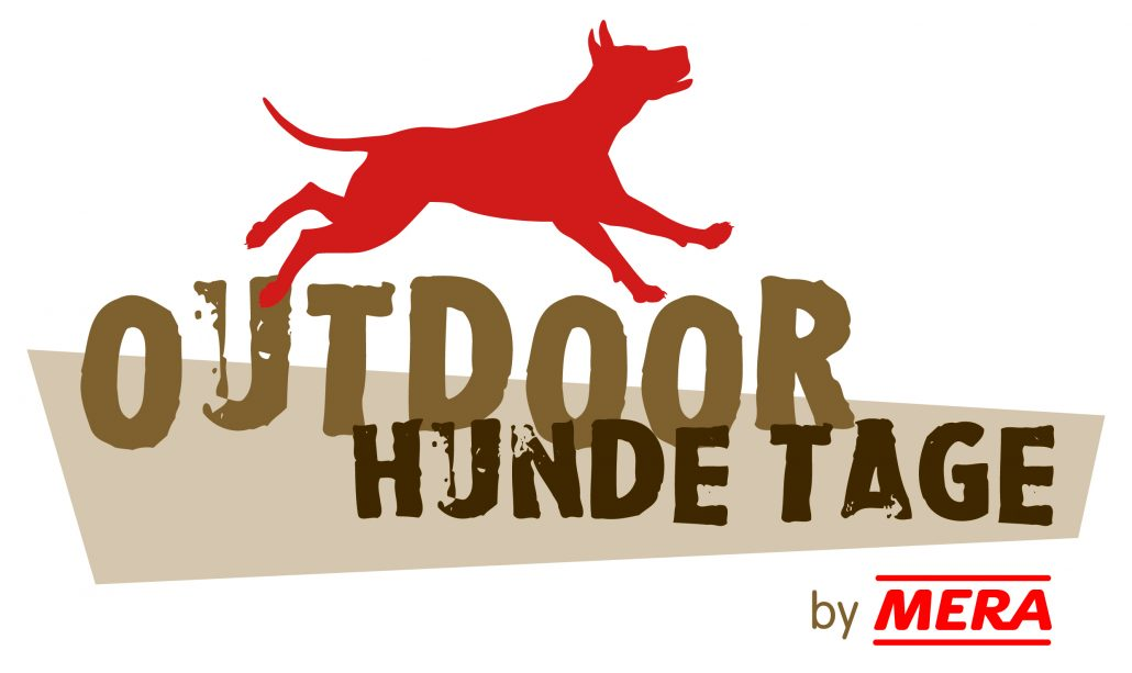 Outdoor Hunde Tage